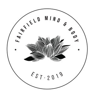 Fairfield Mind and Body