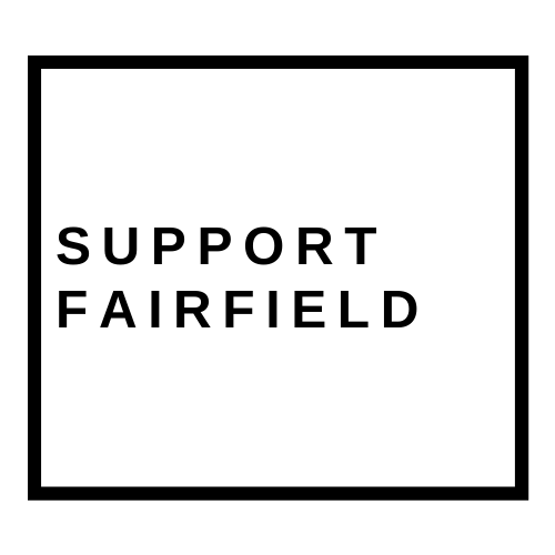 Support Fairfield Gift Card
