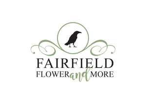 Fairfield Flower & More