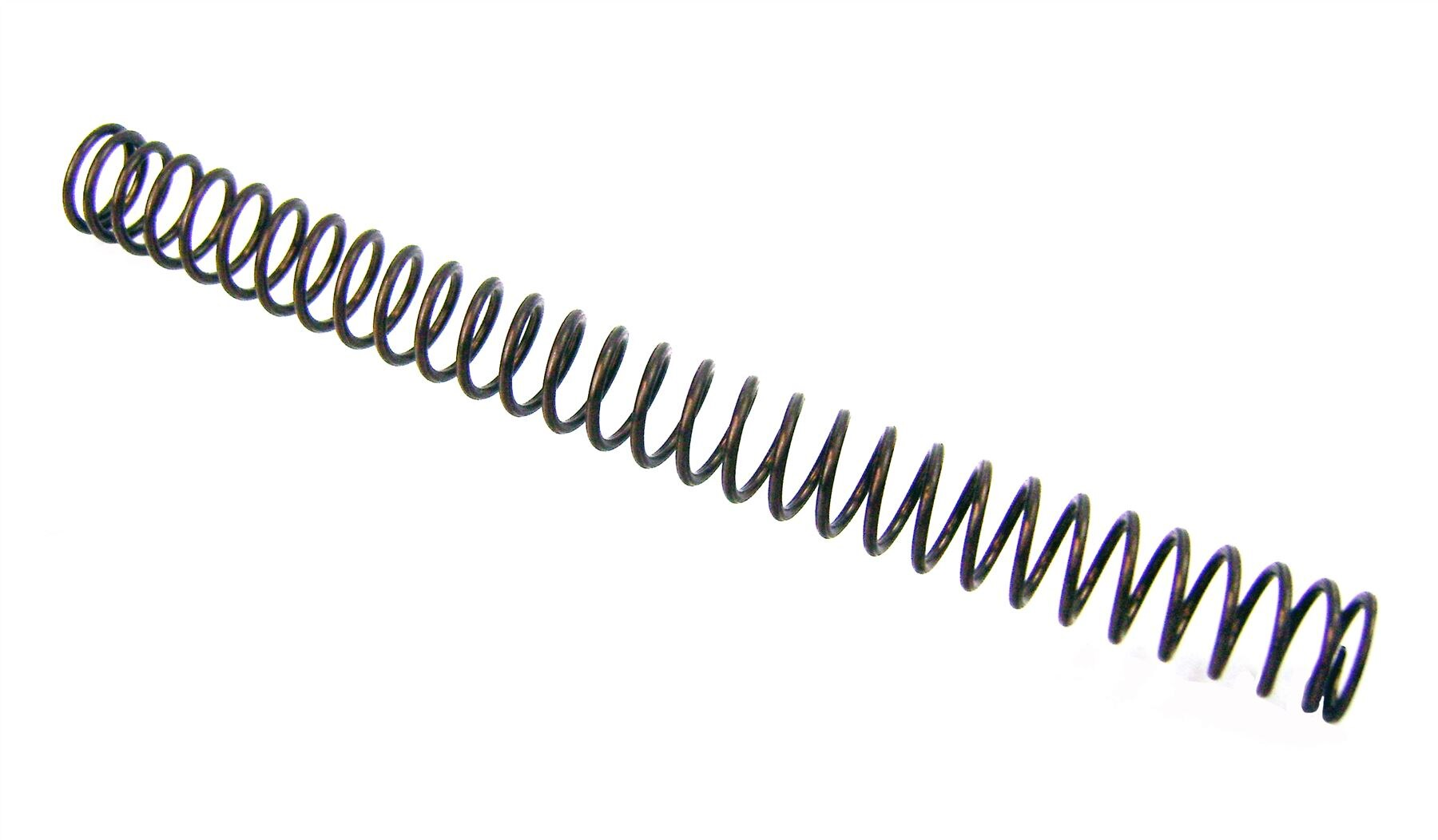 Airsoft AIP M145 Upgrade Spring for AEG