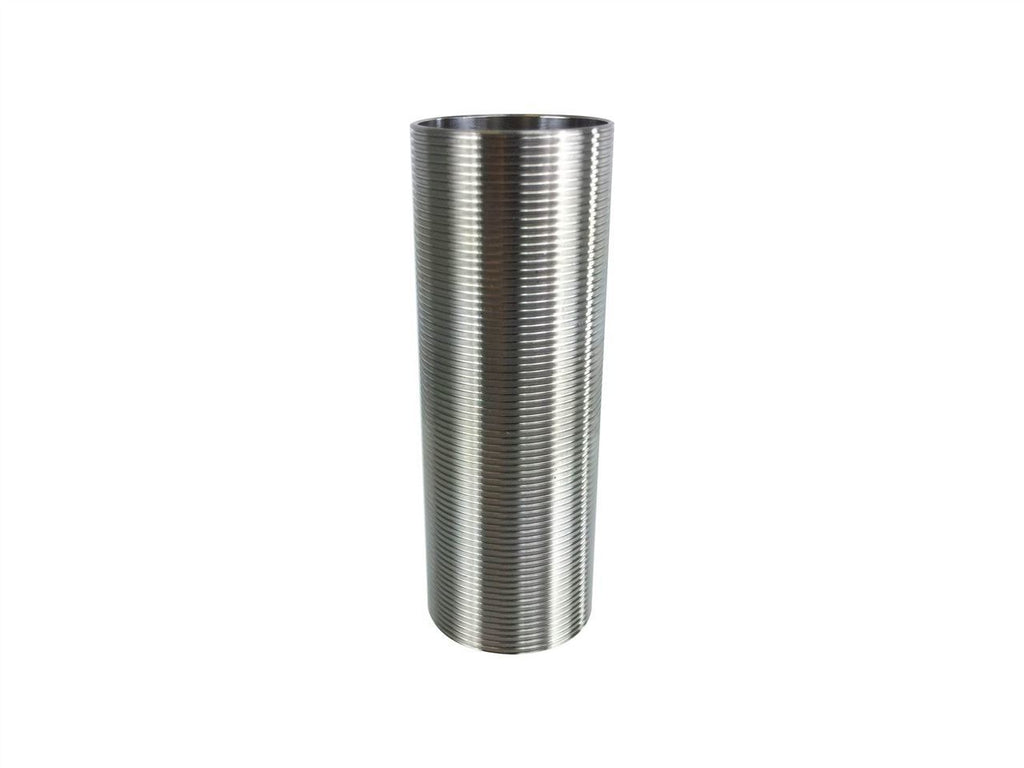 Maddog Sports High Performance Stainless Steel Cylinder