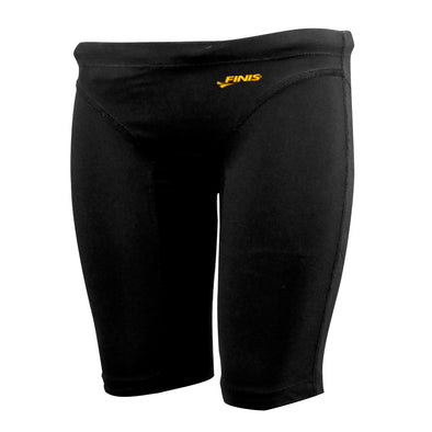 Fuse Jr Jammer Black