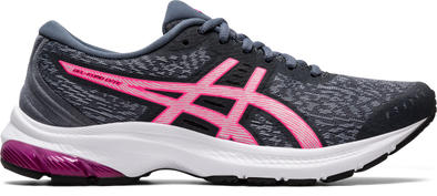 GEL-KUMO LYTE WOMEN