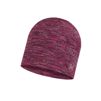 Dryflx 2 Layers Hat