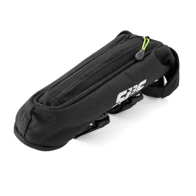 Cycling Top Aero Tube - SLS3