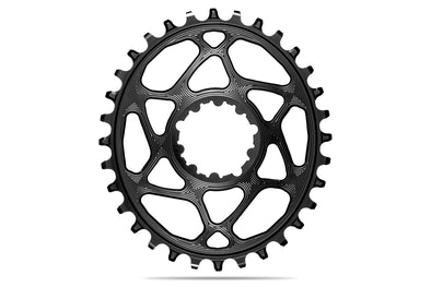 OVAL Sram Boost148 for SH12spd chain | 30T