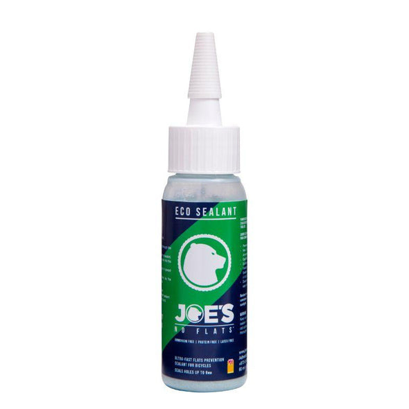 Joes Sealants, Eco Sealant 60 ml