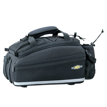 Bolso TOPEAK Trunk Bag EX ,Strap Mount