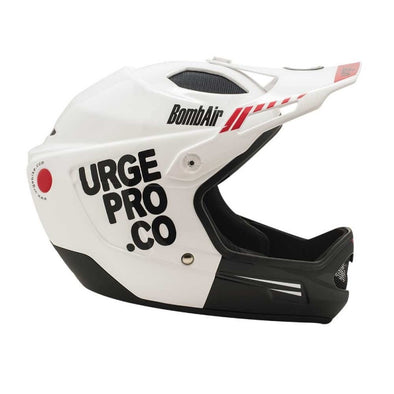 Casco URGE BombAir