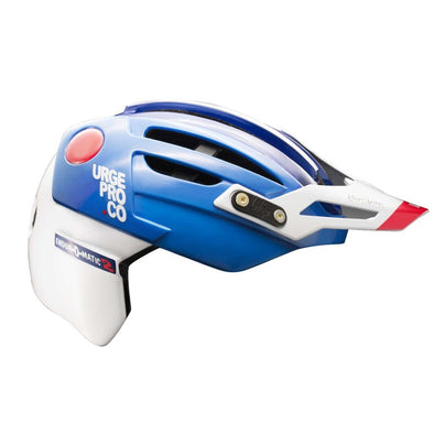 Casco URGE EnduriO-Matic 2 RH LXL