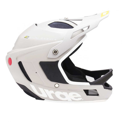 Casco URGE Archi-Enduro RR