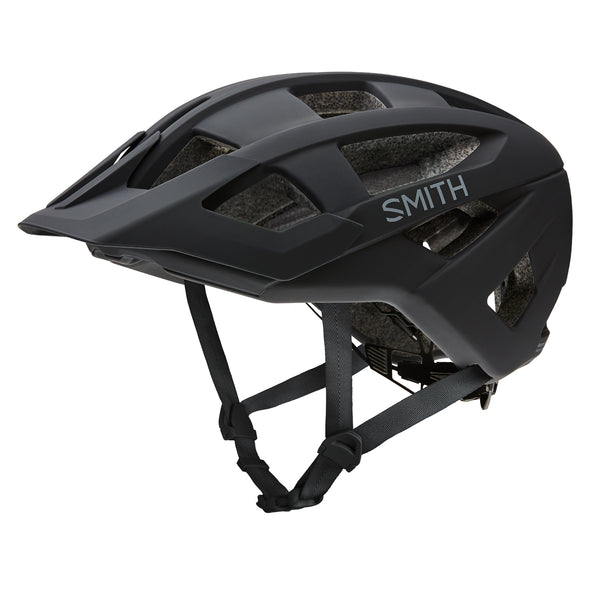 Casco Smith Venture MT Black S