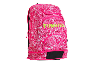 Elite Squad Backpack Funkita