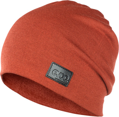 Gorro EVOC Chili Red