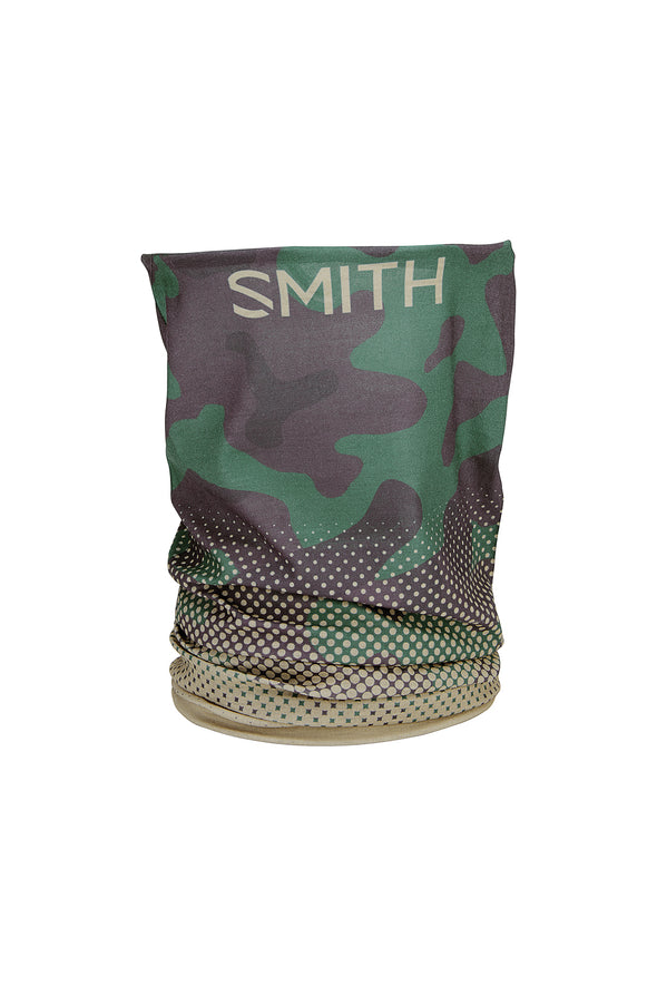 Bandana Smith Neck Tube