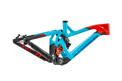 Marco MONDRAKER Summum Carbon Pro Team 2020 M