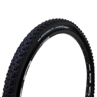 Neumatico Michelin 29x2.10 Country Race R
