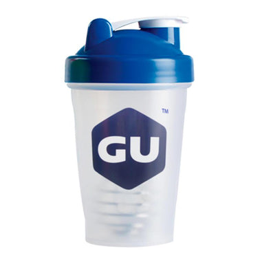 GU Blender, Protein Bottle