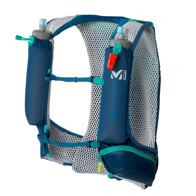 MILLET - Mochila Intense 5L - Orion Blue