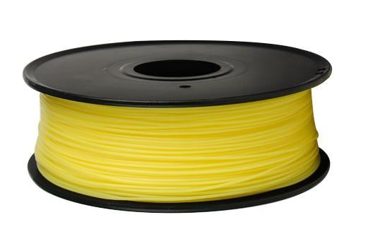 1kg PLA Filament for 3D Printing in 10 Rolls - anet3d.es