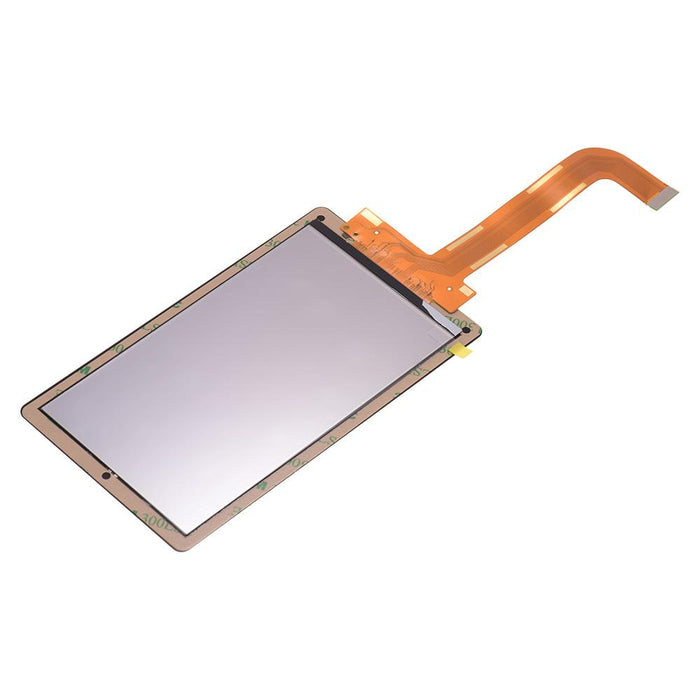 N4 2K LCD Screen Part 1440*2560 Resolution - anet3d.es