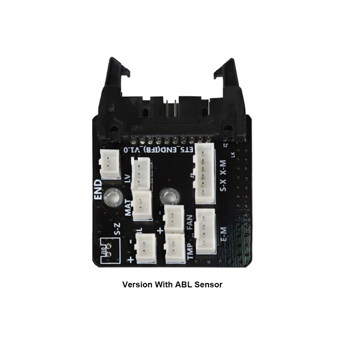 Adapter Board for ET4 / ET4 Pro / ET5 - anet3d.es