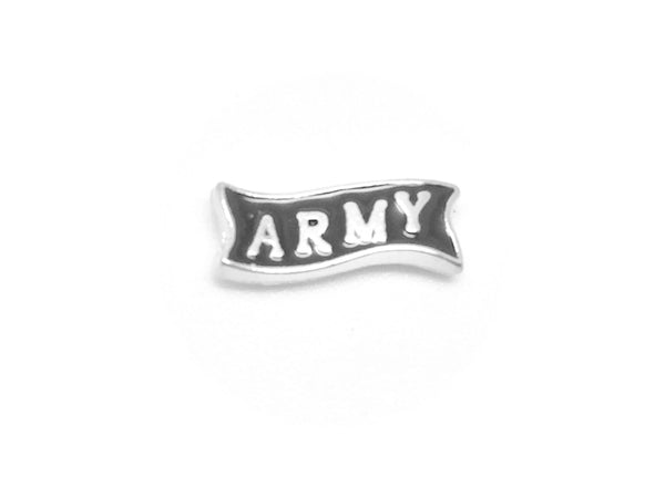 Army Ribbon