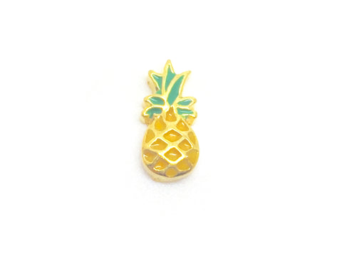 Pineapple Charm - LOVE K LONDON