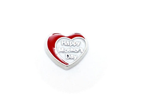 mothers day charm