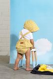 Acorn - Golden Days Romper