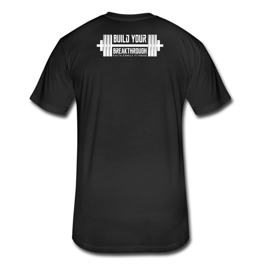 Dedicated T-Shirt - black