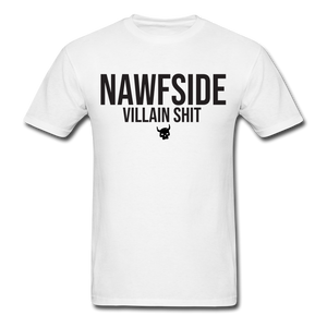 Open image in slideshow, NAWFSIDE SKULL - white