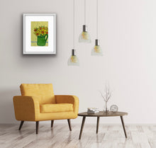 Load image into Gallery viewer, Daffodils - yellow
