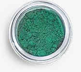 Roxy & Rich Hybrid Luster Dust - Emerald Green 2.5g