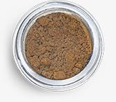 Roxy & Rich Hybrid Luster Dust -Copper 2.5g