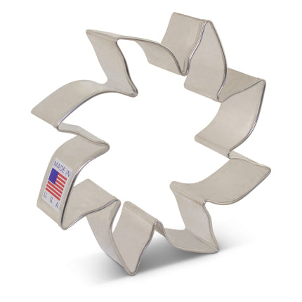 Sun Cookie Cutter *139*