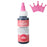 Cookie Countess Gel Icing Color 2oz - Countess Pink