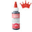 Cookie Countess Gel Icing Color 2oz - Royal Red Velvet