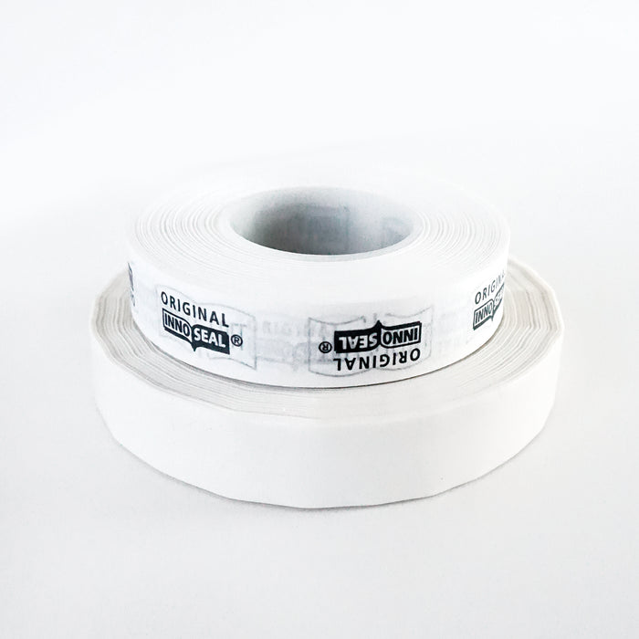 Innoseal Bag Sealing Refill Tape