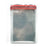 "Clear lip & tape Bags 3 7/8"" x 5 1/4"" - pack of 100"