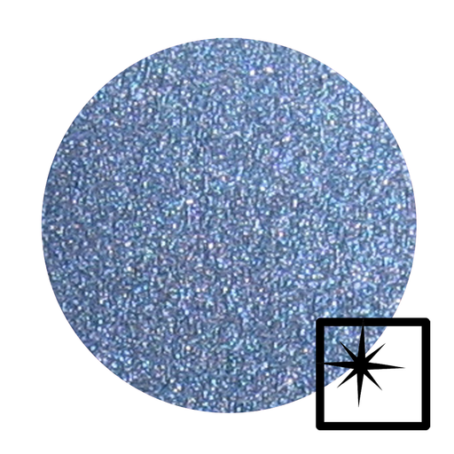 Hybrid Luster Dust - Royal Blue 2.5g