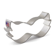 "Mask Cookie Cutter 2 1/4"" *114*"