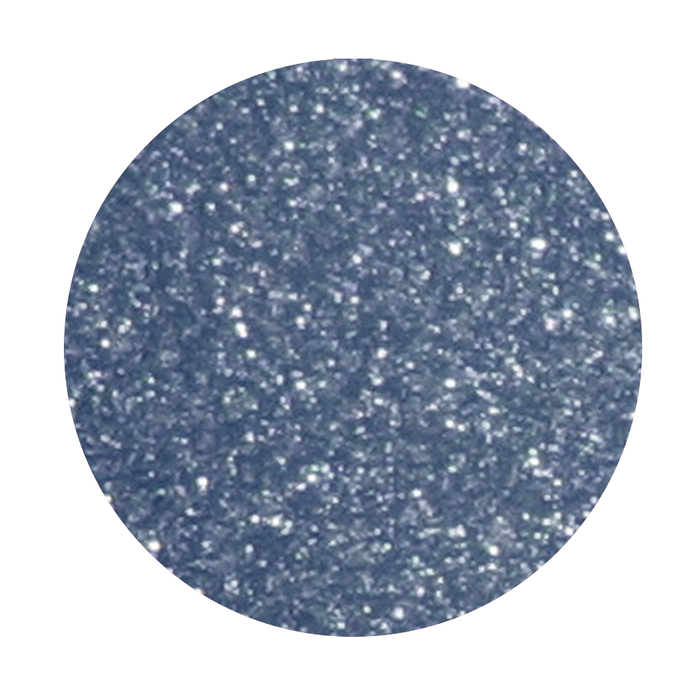 Hybrid Sparkle Dust - Night Blue 2.5g