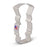 LilaLoa's Nutcracker Cookie Cutter *266*