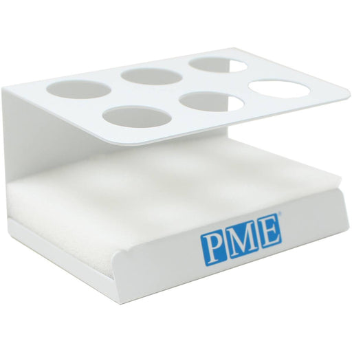 PME Cake Decorator's Icing Nozzle Stand