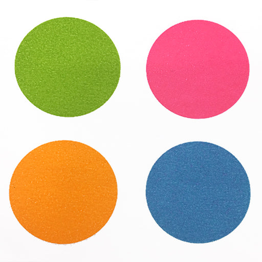 PYO Paint Palettes - Easter