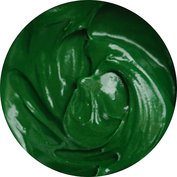 Cookie Countess Gel Color 2oz - Forest Green