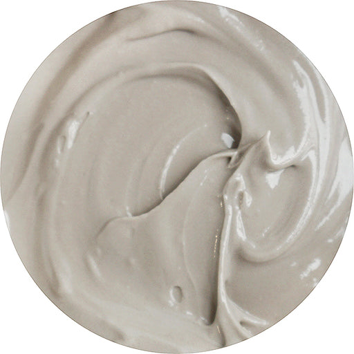 Cookie Countess Gel Color 2oz - Mushroom Gray
