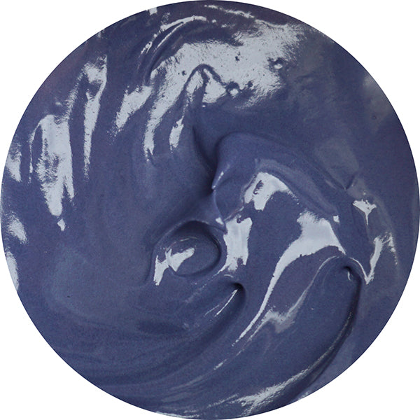 Cookie Countess Gel Color 2oz - Storm Blue