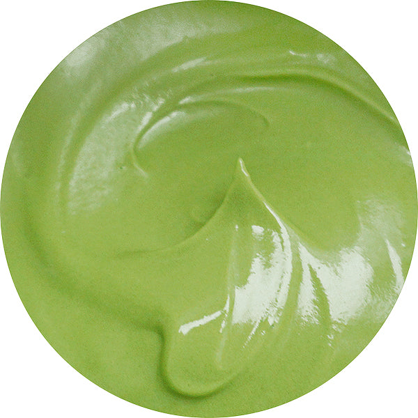 Cookie Countess Gel Icing Color 2oz - Succulent Green